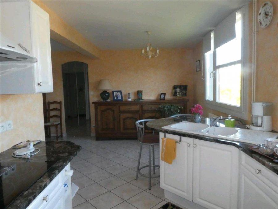 acheter appartement 6 pièces 101 m² saint-dié-des-vosges photo 3