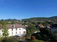 Appartement à vendre F6 à Saint-Dié-des-Vosges - Réf. 6570386