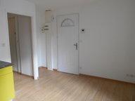 Appartement à louer F2 à Mont-Saint-Martin - Réf. 4346258