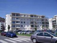 Appartement à louer F2 à Thionville - Réf. 6508946