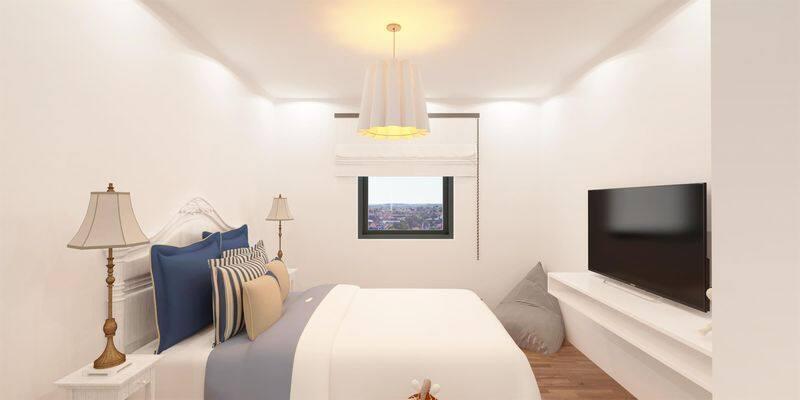 acheter appartement 0 pièce 63 m² mouscron photo 7