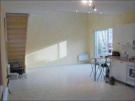 Maison à louer F2 à Ferrière-la-Petite - Réf. 5067154