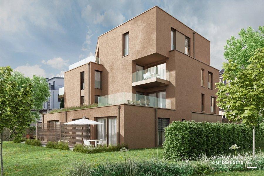 Studio à vendre à Luxembourg-Weimerskirch