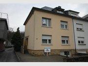 Maison jumelée à vendre 6 Chambres à Dudelange - Réf. 6193554