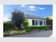 Maison à vendre F6 à Lessy - Réf. 6594962