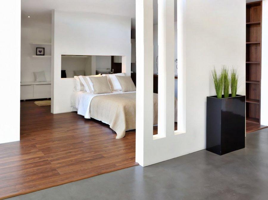 acheter maison 6 pièces 160 m² pornic photo 3