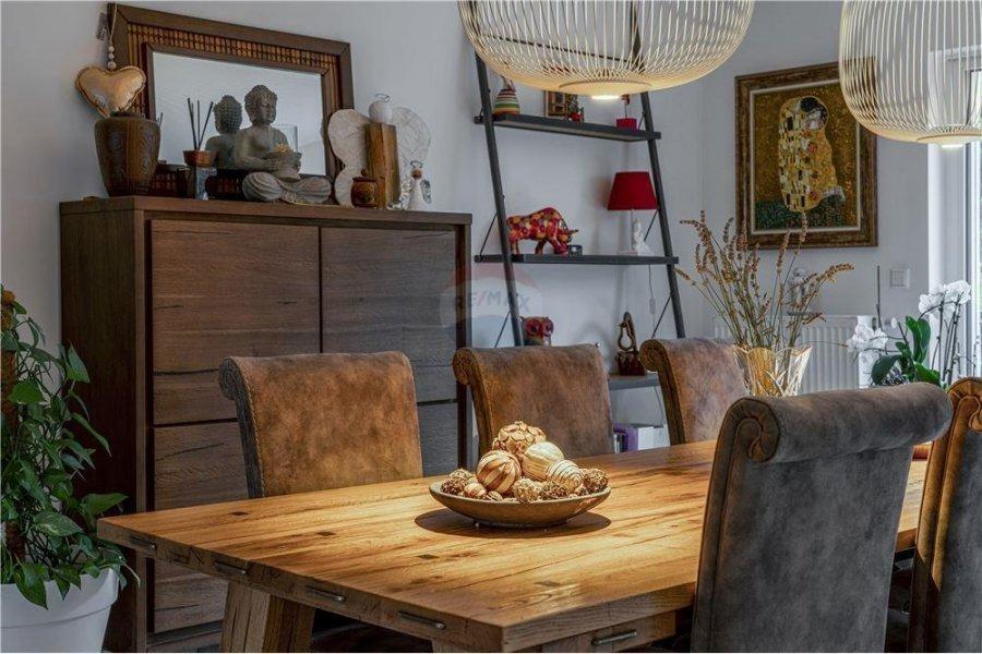 Maison à vendre 4 chambres à Preizerdaul