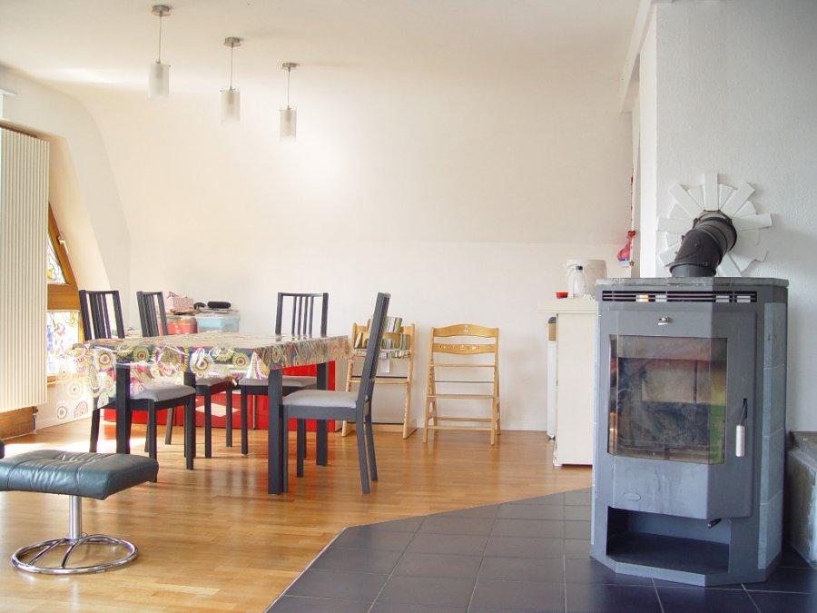 acheter maison 0 pièce 190 m² saint-louis photo 4