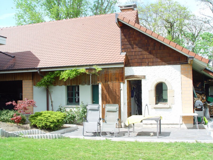 acheter maison 0 pièce 190 m² saint-louis photo 3