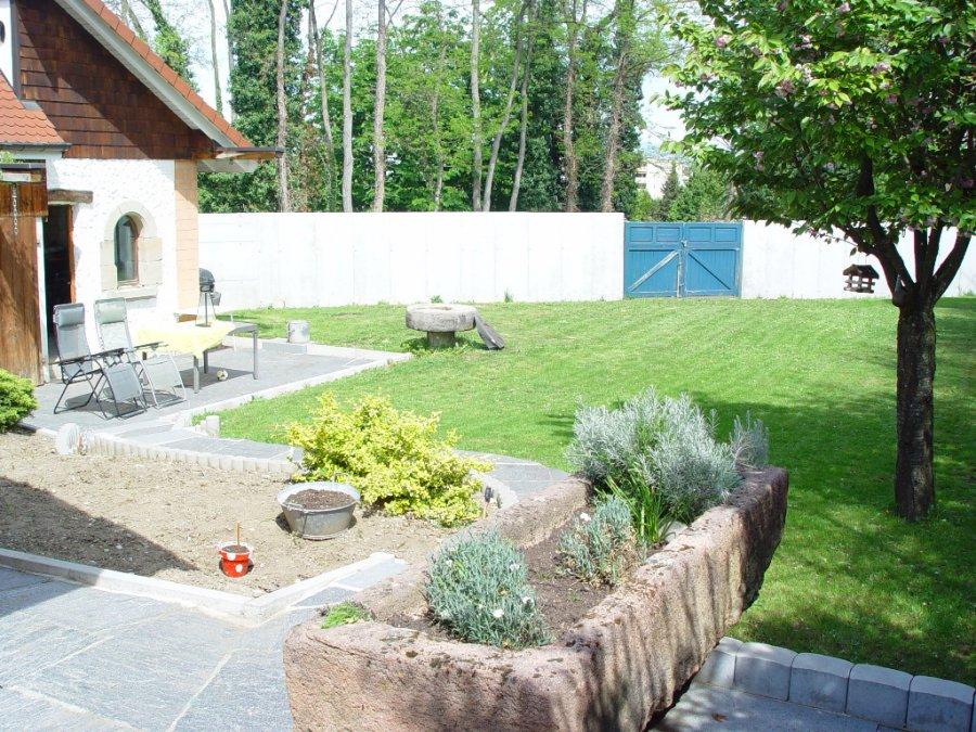 acheter maison 0 pièce 190 m² saint-louis photo 2