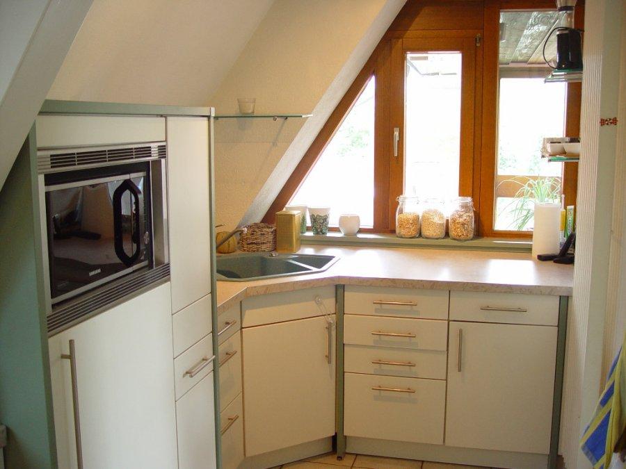 acheter maison 0 pièce 190 m² saint-louis photo 6