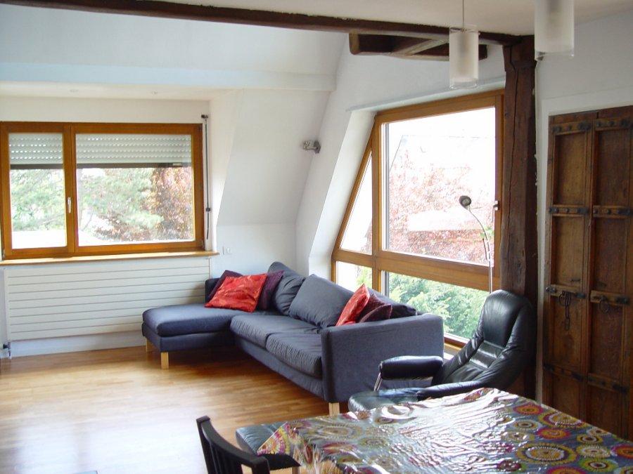 acheter maison 0 pièce 190 m² saint-louis photo 7
