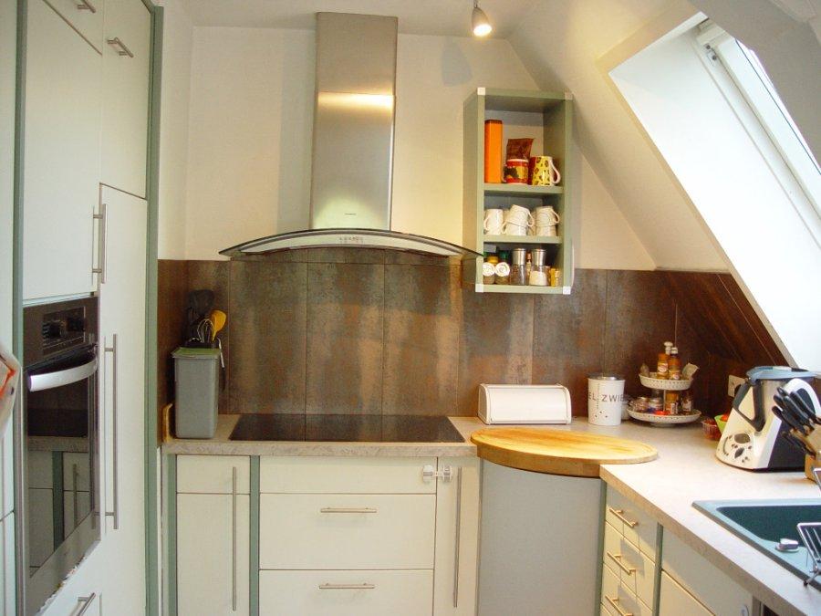 acheter maison 0 pièce 190 m² saint-louis photo 5