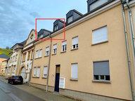 Apartment for sale 2 bedrooms in Bech-Kleinmacher - Ref. 6992274
