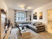 Doppelhaushälfte zum Kauf 5 Zimmer in Troisvierges - Ref. 7123346