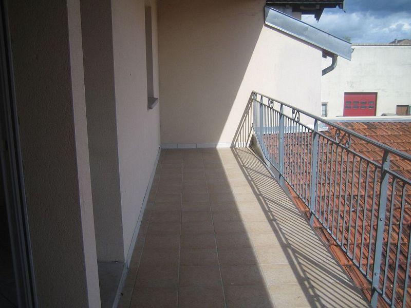 louer appartement 3 pièces 80 m² vittel photo 2
