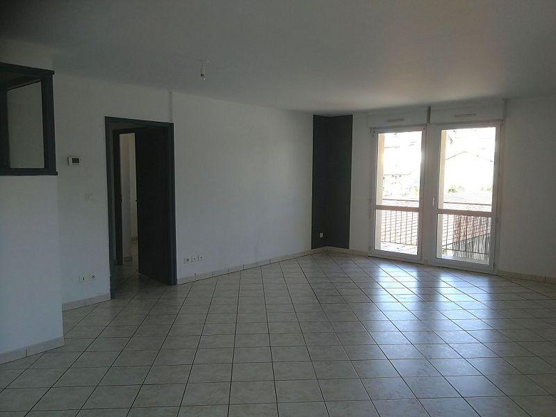 louer appartement 3 pièces 80 m² vittel photo 3