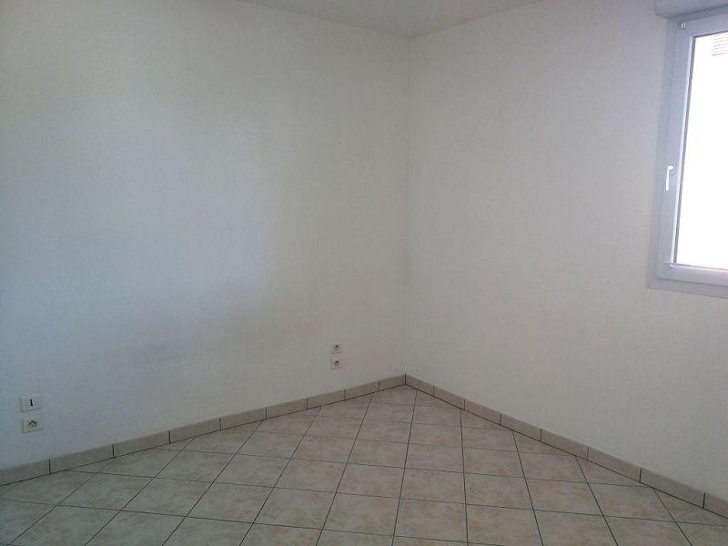 louer appartement 3 pièces 80 m² vittel photo 4