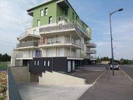 Appartement à vendre F2 à Longwy - Réf. 6214034