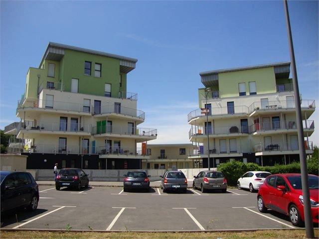 acheter appartement 2 pièces 60 m² longwy photo 2