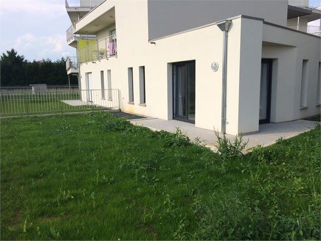 acheter appartement 2 pièces 60 m² longwy photo 7