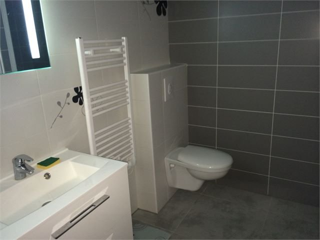 acheter appartement 2 pièces 60 m² longwy photo 6