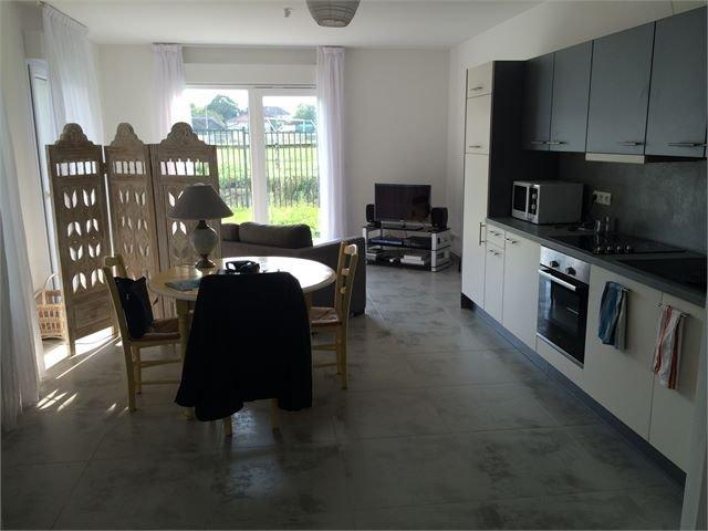 acheter appartement 2 pièces 60 m² longwy photo 4