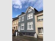Maison à vendre 5 Chambres à Bettembourg - Réf. 5104018