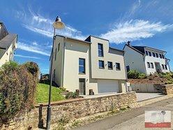 Maison individuelle à vendre 4 Chambres à Boudler - Réf. 6353298