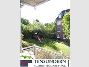 Wohnung zum Kauf 2 Zimmer in Schwerin (DE) - Ref. 4977042