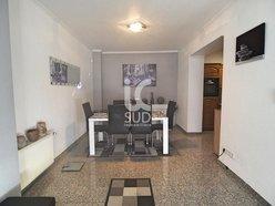 Maison individuelle à vendre 5 Chambres à Esch-sur-Alzette - Réf. 6165138