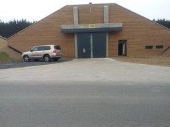 Entrepôt à louer à Gouvy - Réf. 6312594