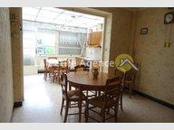 Maison à vendre F5 à Annoeullin - Réf. 6443666