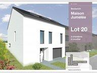 Maison jumelée à vendre 3 Chambres à Beckerich - Réf. 6054546