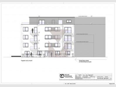 Appartement à vendre 2 Chambres à Kayl - Réf. 5010066