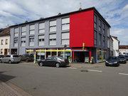 Wohnung zur Miete 2 Zimmer in Saarlouis - Ref. 7303826