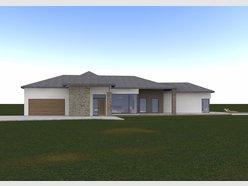 Maison à vendre F4 à Marly - Réf. 4883090