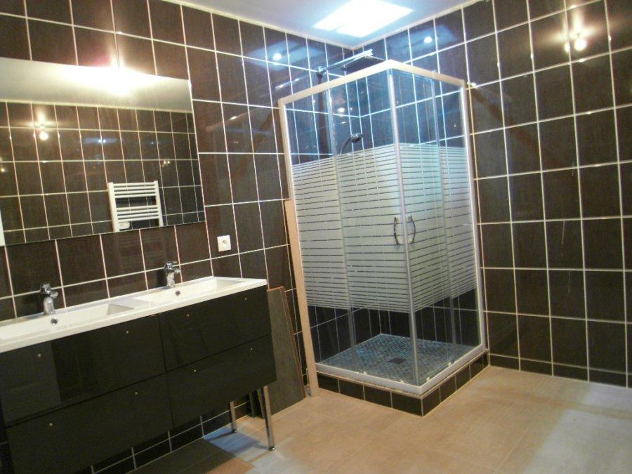 acheter appartement 5 pièces 125 m² toul photo 5