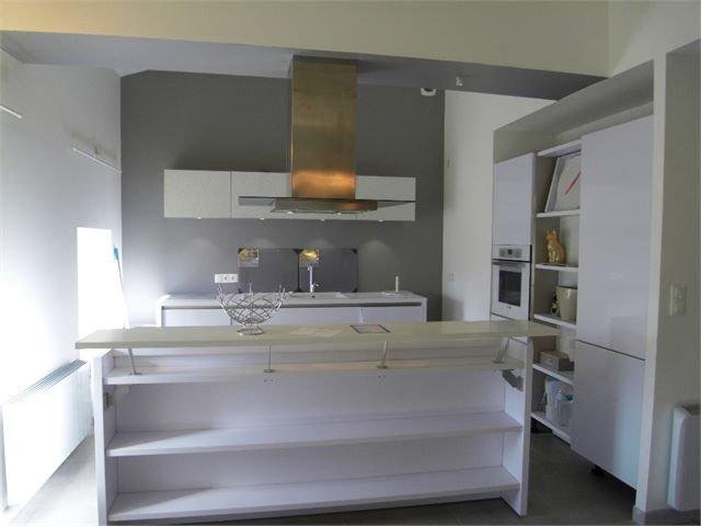 acheter appartement 5 pièces 125 m² toul photo 2
