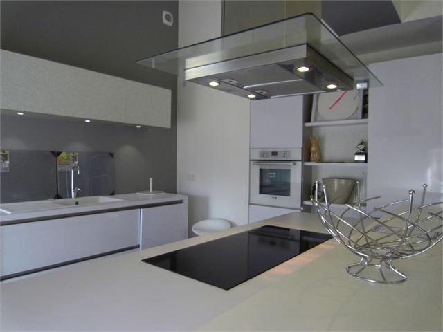acheter appartement 5 pièces 125 m² toul photo 4