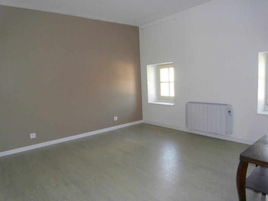 acheter appartement 5 pièces 125 m² toul photo 3