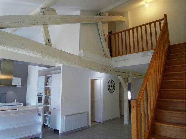 acheter appartement 5 pièces 125 m² toul photo 1