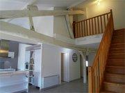 Appartement à vendre F5 à Toul - Réf. 6001298