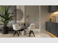 Apartment for sale 2 bedrooms in Dudelange - Ref. 7115410