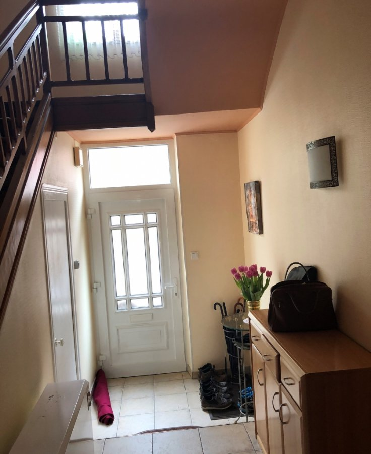 acheter maison mitoyenne 4 chambres 145 m² pétange photo 2