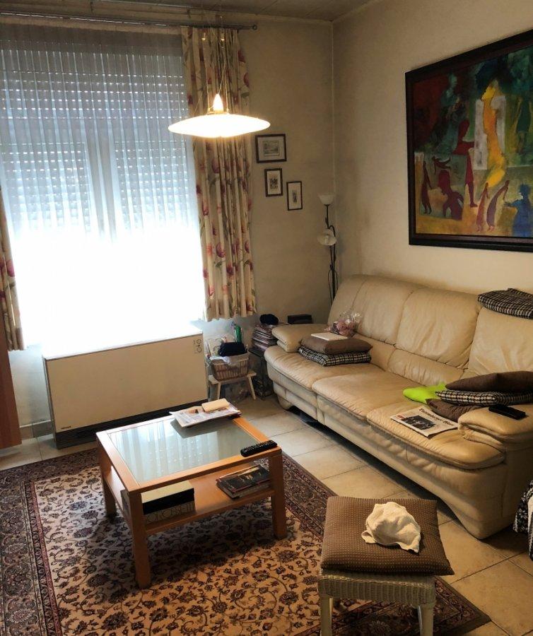 acheter maison mitoyenne 4 chambres 145 m² pétange photo 4