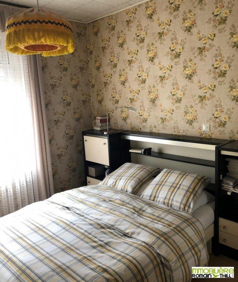 acheter maison mitoyenne 4 chambres 145 m² pétange photo 5