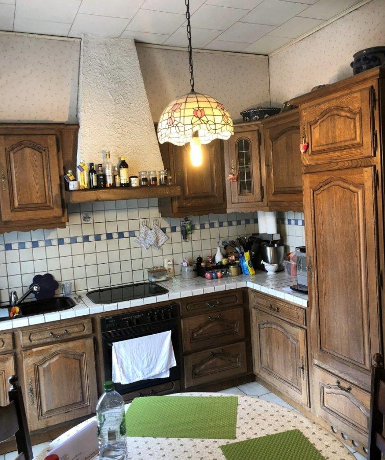 acheter maison mitoyenne 4 chambres 145 m² pétange photo 3