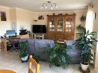 Appartement à vendre F4 à Creutzwald - Réf. 6079122