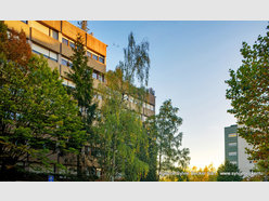 Apartment for sale 2 bedrooms in Luxembourg-Kirchberg - Ref. 7066258